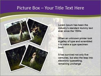 0000087020 PowerPoint Template - Slide 23