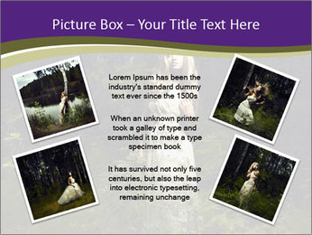 0000087020 PowerPoint Template - Slide 24