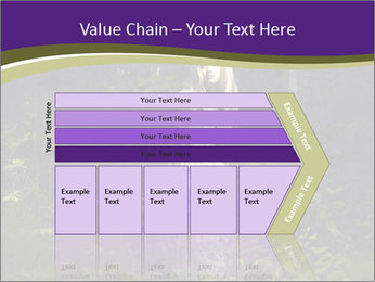 0000087020 PowerPoint Template - Slide 27