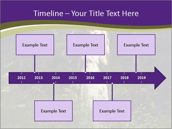 0000087020 PowerPoint Template - Slide 28