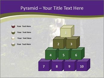 0000087020 PowerPoint Template - Slide 31