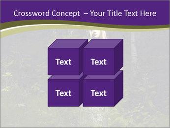 0000087020 PowerPoint Template - Slide 39