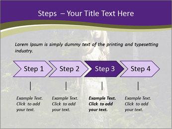 0000087020 PowerPoint Template - Slide 4