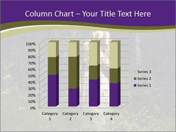 0000087020 PowerPoint Template - Slide 50