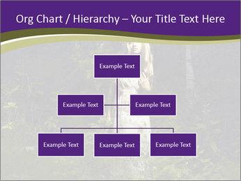 0000087020 PowerPoint Template - Slide 66