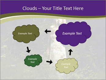 0000087020 PowerPoint Template - Slide 72