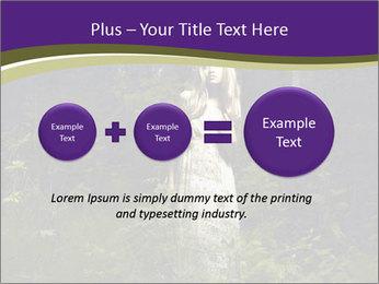 0000087020 PowerPoint Template - Slide 75