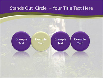 0000087020 PowerPoint Template - Slide 76