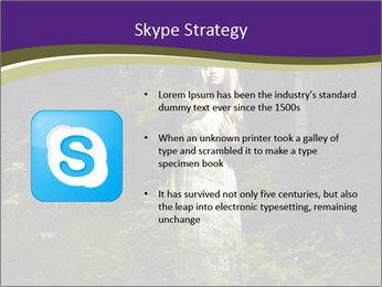 0000087020 PowerPoint Template - Slide 8