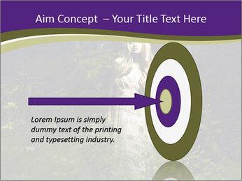 0000087020 PowerPoint Template - Slide 83