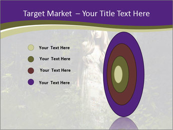 0000087020 PowerPoint Template - Slide 84