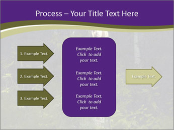 0000087020 PowerPoint Template - Slide 85
