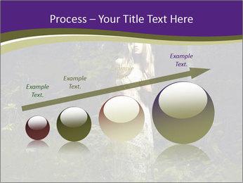 0000087020 PowerPoint Template - Slide 87