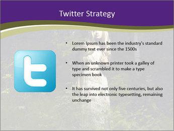 0000087020 PowerPoint Template - Slide 9