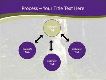 0000087020 PowerPoint Template - Slide 91