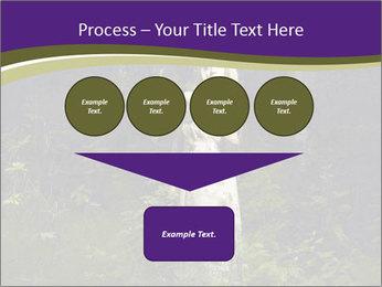 0000087020 PowerPoint Template - Slide 93