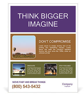 0000087022 Poster Template