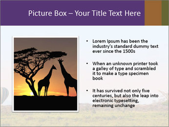 0000087022 PowerPoint Template - Slide 13