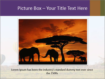0000087022 PowerPoint Template - Slide 15