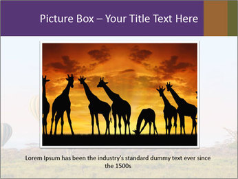 0000087022 PowerPoint Template - Slide 16