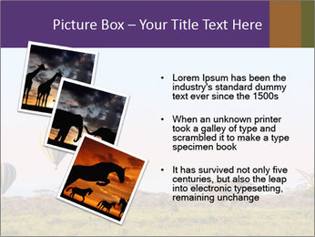 0000087022 PowerPoint Template - Slide 17