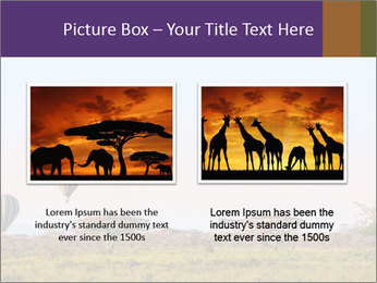 0000087022 PowerPoint Template - Slide 18