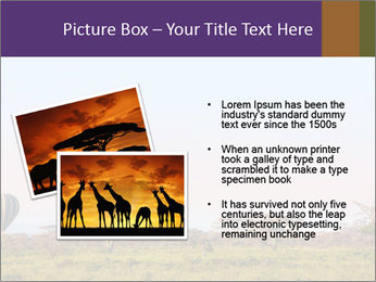 0000087022 PowerPoint Template - Slide 20