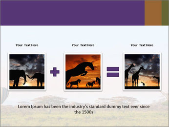 0000087022 PowerPoint Template - Slide 22