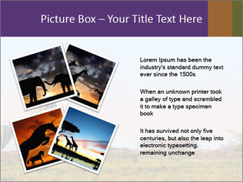 0000087022 PowerPoint Template - Slide 23