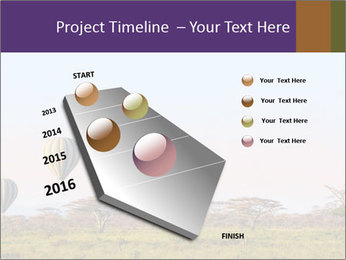 0000087022 PowerPoint Template - Slide 26