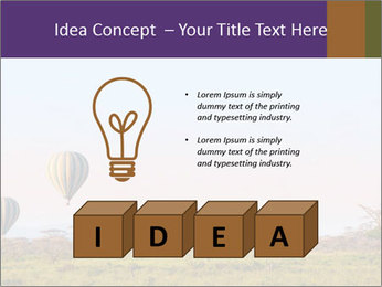 0000087022 PowerPoint Template - Slide 80