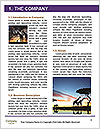 0000087022 Word Templates - Page 3