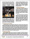 0000087022 Word Templates - Page 4
