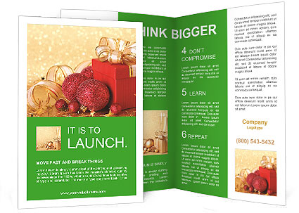 0000087023 Brochure Template