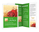 0000087023 Brochure Templates