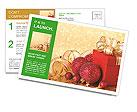 0000087023 Postcard Template