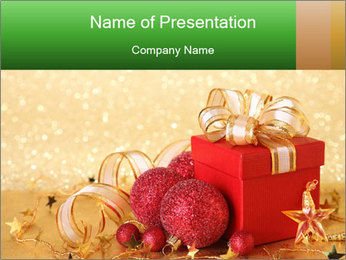 0000087023 PowerPoint Template