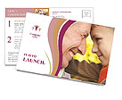 0000087024 Postcard Templates