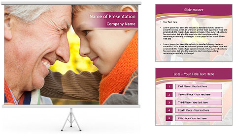 0000087024 PowerPoint Template