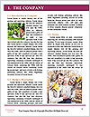 0000087024 Word Templates - Page 3