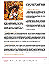 0000087024 Word Templates - Page 4