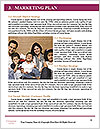 0000087024 Word Templates - Page 8