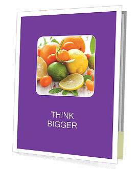0000087025 Presentation Folder
