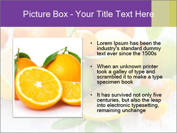 0000087025 PowerPoint Template - Slide 13