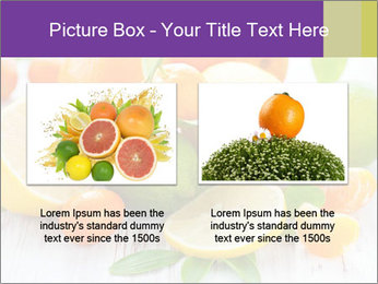 0000087025 PowerPoint Template - Slide 18