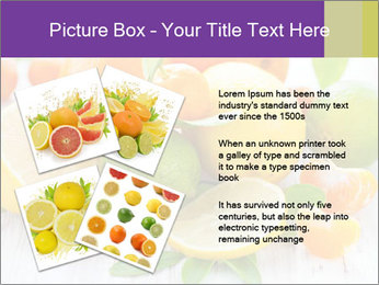 0000087025 PowerPoint Template - Slide 23