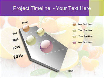 0000087025 PowerPoint Template - Slide 26