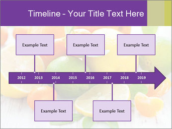 0000087025 PowerPoint Template - Slide 28