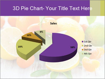 0000087025 PowerPoint Template - Slide 35