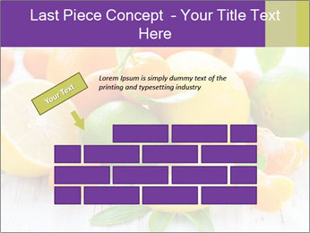 0000087025 PowerPoint Template - Slide 46